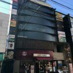 町田イーストビル