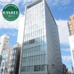 MPR東上野_CASBEE4