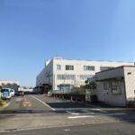 菱興町屋ビル