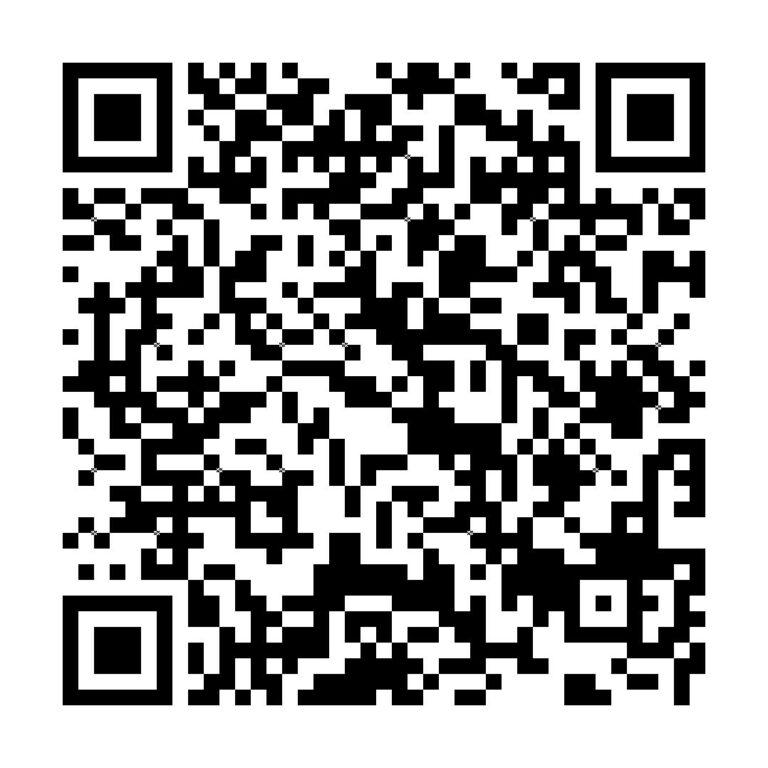 グランエール駒込_スマートフォンサイトQRコード