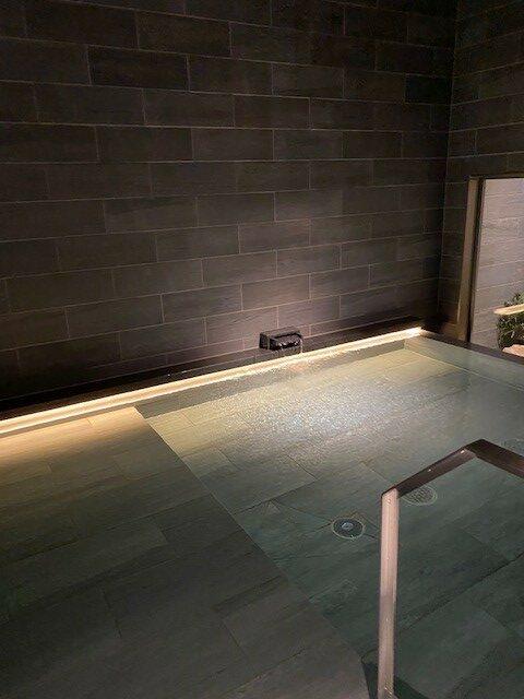 ホテルセンレン京都 東山清水_大浴場