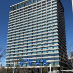 丸紅ビル(2021年2月竣工)